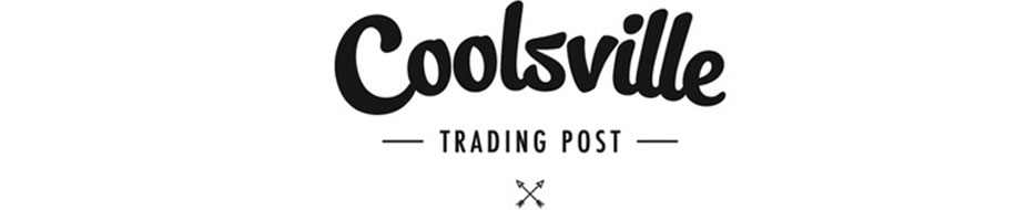 coolsville-logo